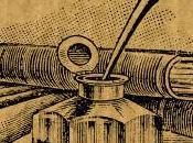 inchiostro, penna carta, segreti inconfessabili degli scrittori