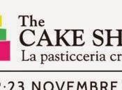Viaggi Sapori Idee Fine settimana Bologna Cake Show