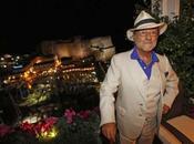 """Ecco come nacque """"Caruso"""" canzone Lucio Dalla rese Napoli celebre mondo"""