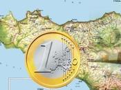 Sicilia: rapporto economico 2013, calo export. Siracusa Trapani città turisti