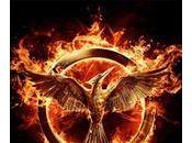 """""""Hunger Games: canto della rivolta Part Francis Lawrence: ghiandaia imitatrice alla rivoluzione"""