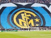 """Inter, Meggiorini ringrazia Mancini: fatto esordire, smetterò di…"""""""
