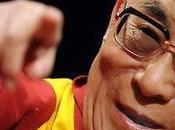 """principi Dalai Lama"""""""