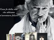 """""""Tiziano Terzani suoi Libri nella Nuova Collana Corriere della Sera"""""""