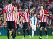 Athletic Bilbao-Espanyol 3-1: prosegue risalita basca