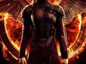 [Recefilm] Hunger Games canto della rivolta (Parte prima)