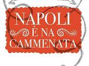 Passeggiando Napoli Patroni Griffi Ruccello