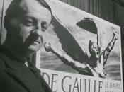L'estetica totalitarismo