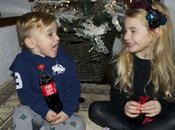 Natale Fiocco Magico Coca-Cola