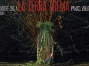 TERRA TREMA 2014: Leoncavallo Milano vini vignaioli autentici