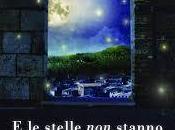 """stelle stanno guardare"""" Loredana Limone: altre pagine vita Borgo Propizio"""