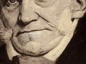 "Vera Filosofia deve essere Idealista"" Arthur Schopenhauer"