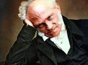 """Mondo Rappresentazione"""" Arthur Schopenhauer"""