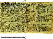 Misteri dell'Egitto copto...