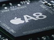 chip dell'iPhone Plus capace riprodurre nativamente video