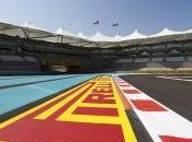 Dhabi, ancora Rosberg Hamilton qualifica