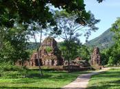 Vietnam diary temples