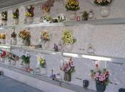 Insulti minacce coltello: cimitero Catania impiegato licenziato
