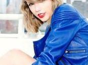 Perché Taylor Swift momento migliore circolazione