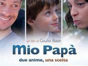 Papà, nuovo Film Giorgio Pasotti