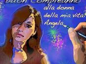 Buon Compleanno Adriana!