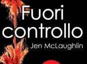 """Recensione ANTEPRIMA: """"FUORI CONTROLLO"""" Mclaughlin"""