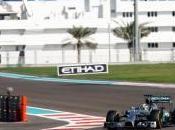 Dhabi 2014: Hamilton gara titolo