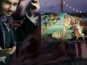 NONSOLOMOSTRE: cabaret degli artisti torna Spazio Tadini domenica novembre 2014