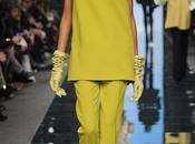 Ermanno Scervino Donna Inverno 2012 Milano Fashion Week