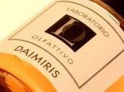 DAIMIRIS LABORATORIO OLFATTIVO