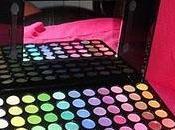 MAGO Nail Palette