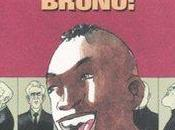 Pompa bassi, Bruno! Baru