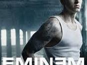 feat. Eminem Skylar Grey Need Doctor Video Testo Traduzione