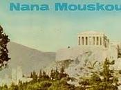 Nana mouskouri favourite greek songs (1963)