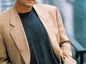 romanzi John Grisham, definiti legal thriller, riprendono molto dalla esperienza avvocato.