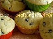 Muffin, semplicemente perfetti