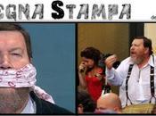 RASSEGNA STAMPA/ L'Elefantino Ferrara torna dopo