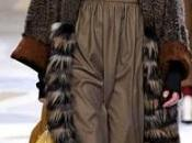 Fendi Fall/Winter 2011/12
