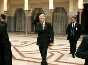 Marocco: rimpasto governo alle porte.