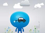 Benzina all'idrogeno centesimi, scoperta rivoluzionerà mondo