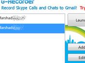 Utilizzare account Skype simultaneamente dallo stesso