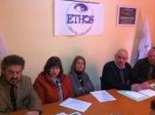 Reggio: associazioni confronto sviluppo dell'aeroporto