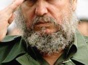 comandante sulla libia