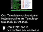Televideo Italia
