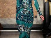 Emilio Pucci inverno 2012 Milano fashion week