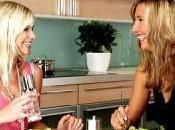 Dieta naturopata.Approccio naturale dimagrimento