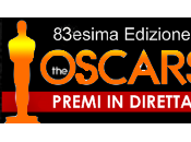 Vincitori Academy Awards Oscar 2011 tempo reale