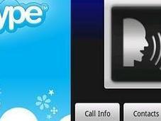 50+1 applicazioni gratis Android indispensabili