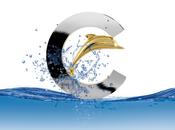 Anteprima catalogo Costa Crociere 2012: cosa cambiato?
