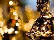 Tutti Oscar 2011!